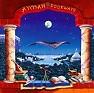 Bài hát The Show - Ayman