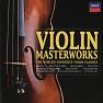 Bài hát Robert Schumann: Kinderszenen, Op.15 (Arr. For Violin And Piano) - Träumerei - Various Artists