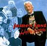 Bài hát Fanfare - James Last