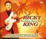 Bài hát Mykonos Goodbye - Ricky King