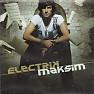 Electrik - Maksim Mrvica