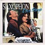 Saxophon Love Songs - Frank Kirchner