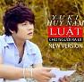 Luật Cho Người Ra Đi (New Version) - Yuki Huy Nam