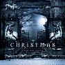 Bài hát We Wish You A Merry Christmas (Non-Choir) - Various Artists