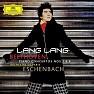 Bài hát Piano Concerto No.1 In C Major, Op.15 - 3. Rondo (Allegro Scherzando) - Lang Lang