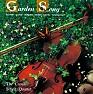 Album Garden Song - Mozart, Haydn, Borodin, Mendelssohn, Tchaikovsky - Camilli String Quartet