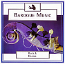 Bài hát Baroque A La Carte - Watermusic Suite No 2, D Major- Adante, Allegro - Various Artists