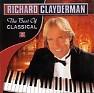 Bài hát La Pathetique - Richard Clayderman