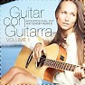 Guitar Con Guitarra Vol 1 - Various Artists