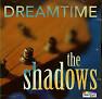 Bài hát Imagine / Woman - The Shadows