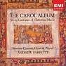 Bài hát Marche Des Rois - Andrew Parrott, Taverner Consort And Players