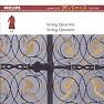 Bài hát String Quartet No. 16 In E Flat, K. 428 - 4. Allegro Vivace - Quartetto Italiano