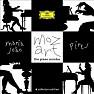 Bài hát Piano Sonata No.3 In B Flat, K.281 - 2. Andante Amoroso - Maria João Pires