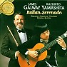 Italian Serenade - James Galway