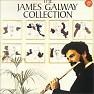 Bài hát Kinderszenen - James Galway