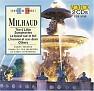 Bài hát Percussion Concerto, Op. 109 - Various Artists