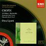 Bài hát Waltz For Piano No. 6 In D Flat Major (Minute), Op. 64/1, Ct. 212 - Dinu Lipatti