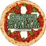 Italia Sempre CD 110 - Various Artists