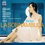 Bellini - La Sonnambula Vol. 2 - Various Artists