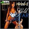 Gold Guitar Solos Vol 1 (No. 3) - Various Artists