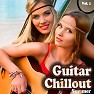 Guitar Chillout Summer, Vol. 1 (No. 1) - Various Artists