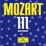 Bài hát Sonata In G Major, K.379 - 2. Thema. Andantino Cantabile - Var. I - V - Thema. Allegretto - Augustin Dumay , Maria Joao Pires