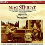 Bài hát Magnificat, BWV 243 In D: Coro: Magnificat Anima Mea - John Eliot Gardiner , English Baroque Soloists