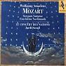 Mozart - Serenate Notturne; Eine Kleine Nachtmusik - Jordi Savall ft. Le Concert des Nations
