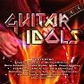 Guitar Idols CD 2 - Various Artists
