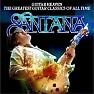 Bài hát Whole Lotta Love - Santana
