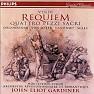 Bài hát Messa Da Requiem - 2. Confutatis - Orchestre Révolutionnaire et Romantique , John Eliot Gardiner