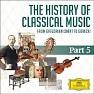 Bài hát Petrouchka / Scene 3 - Waltz (The Ballerina And The Moor) - Various Artists