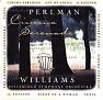 Bài hát Tango (Por Una Cabeza) - Itzhak Perlman  ft.  John Williams  ft.  Pittsburgh Symphony Orchestra
