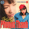 The Best Of Phng Thanh - Phng Thanh