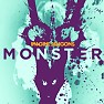 Bài hát Monster - Imagine Dragons