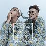 Album #KhôngNgủĐược (Single) - Tăng Nhật Tuệ ft. Tino