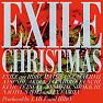 Bài hát Last Christmas - EXILE