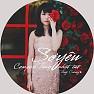 Bài hát Sợ Yêu (Acoustic Version) - Thùy Candy
