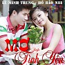 M Tnh Yu (Single) - L Minh Trung ft. H Bo Nhi