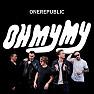 Bài hát Wherever I Go - OneRepublic