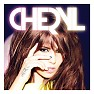 A Million Lights (Deluxe Edition) - Cheryl