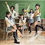 Melon Juice - HKT48