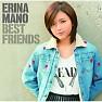 Bài hát Love&Peace=Paradise - Erina Mano