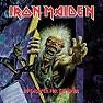 Bài hát No Prayer For The Dying - Iron Maiden