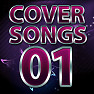 Album Cover Songs Vol. 1 - Various Artists