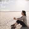 Bài hát 500 Miles - Matsu Takako