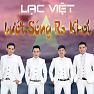 Bài hát Sóng Biển Đông - Lạc Việt