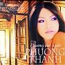 Bài hát Rừng Xưa Đã Khép - Phương Thanh