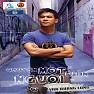 Album Chuyện Một Người Điên - Vân Quang Long