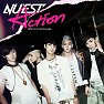 Action - NU&#039;EST